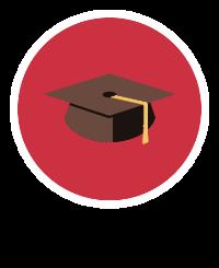 Ben je student - krijg hulp bij negatief bindend studieadvies