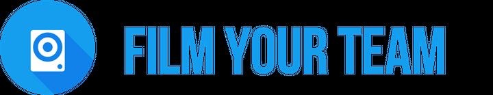 Logo FYT