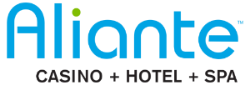 Aliante Casino Resort Logo