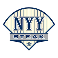 NYY Steak: Conducted interviews to identify the level of location awareness for this partnership between the New York Yankees and the Hard Rock brand.