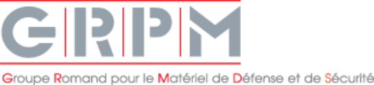 GRPM Member