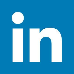 Gary Sheng LinkedIn