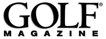 Speedgolf Golf Magazine