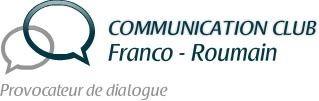 Le Communication Club  proposera un service de conseil aux entreprises, réunissant les experts les plus adaptés à chaque problématique.