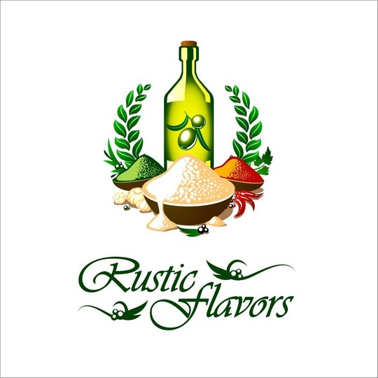 Gourmet Rustic Italiano's mouth watering product offerings opens discovery to a variety of spices, olive oils, balsamic vinegars and other products that will take you on a journey through the streets of Sicily and Florence.