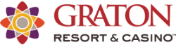 Graton Resort Casino Logo