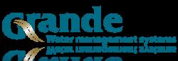 Grande Water Logo