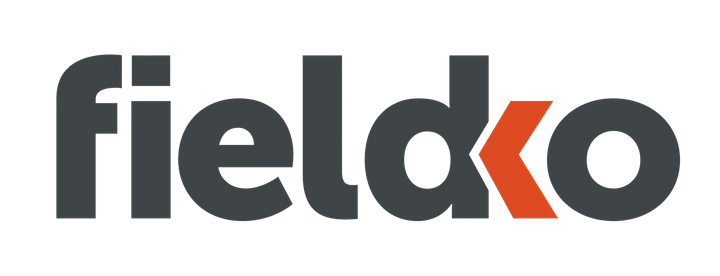 FieldKo