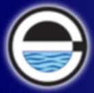 Environetics Logo