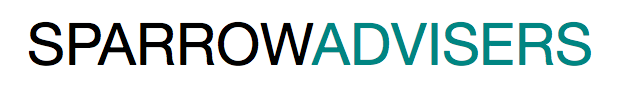 Sparrow Advisers Logo