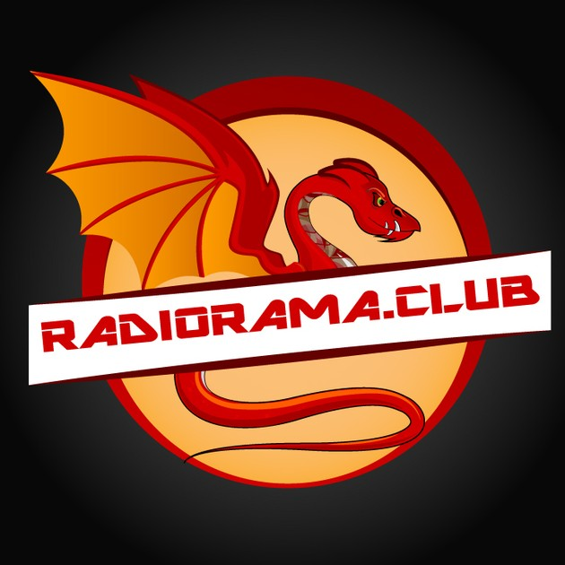wWw Radiorama Club