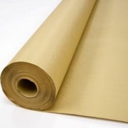 クラフト紙、茶紙、ハトロン紙、
