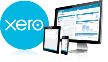 Xero Bookkeeper in London