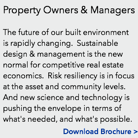 Property Owners & Managers