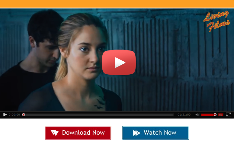"Exclusive "";DVD-Rip"" Download Divergent movie full 1080p pfp HD"