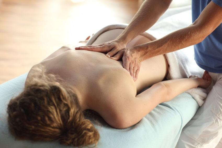 Woman-Getting-A-Massage