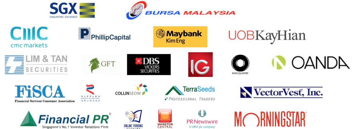 shares-investment-sponsor-partners