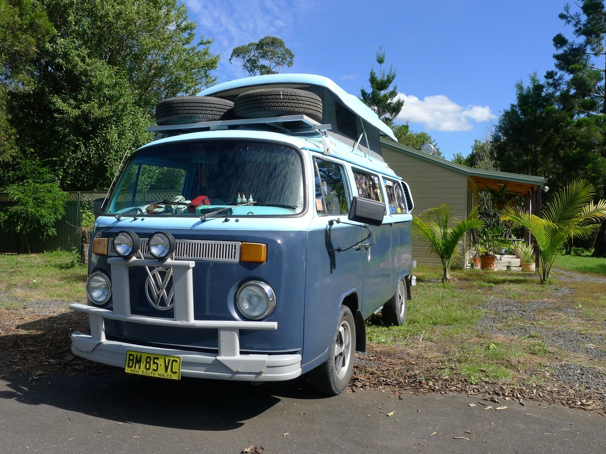 van_guide_roublard_australie_http://www.guideroublard.com