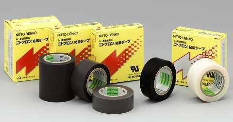 超耐熱テープ