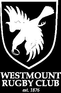 Westmount Rugby Club