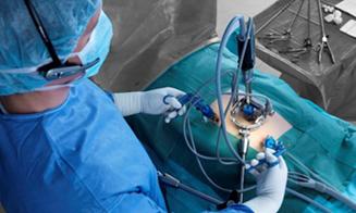 Endoscopic Components