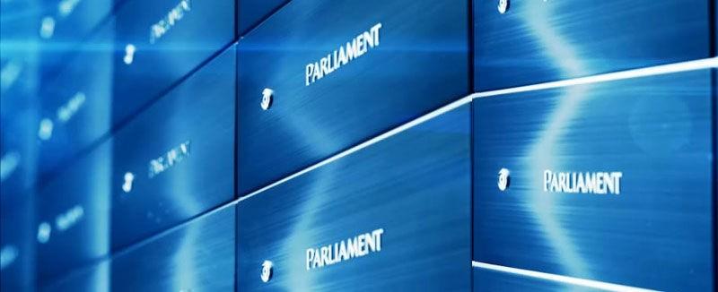 Parlament cigarettes website, Parliament cigarette types on
