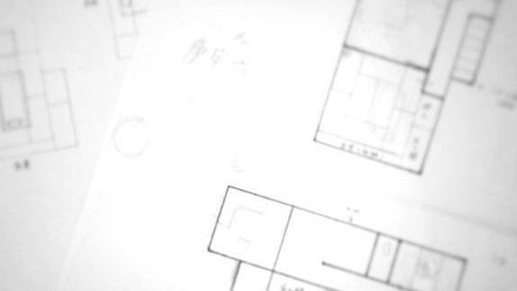 house_physiognomy
