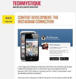 techmystique.wordpress.com