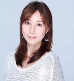 中村マリ子
