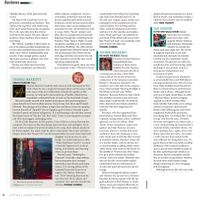 Jazztimes review Jan 2015