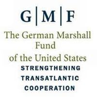 The German Marshall Fund