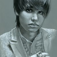 Ryan Ross (A Fever You Can't Sweat Out)