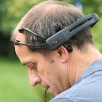 Epoc Emotiv mind reading