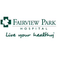 Fairview Park Hospital Dublin GA