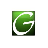 Gayco Dublin GA