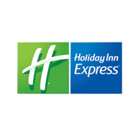 Holiday Inn Express Dublin GA