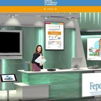 Forum Online de l'Emploi à domicile
