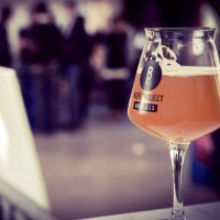 Brussels Beer Project Product Launch