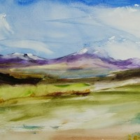 Aghadoe, Kerry - SOLD