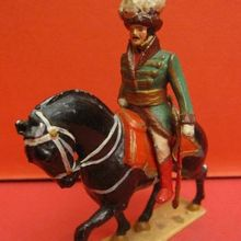 Vertunni toy soldier the antique toy shop new york