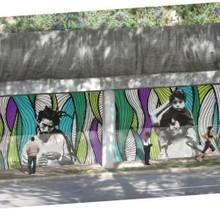 Arte Urbana Porto