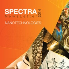 CENG Newsletter Engineering Spectra