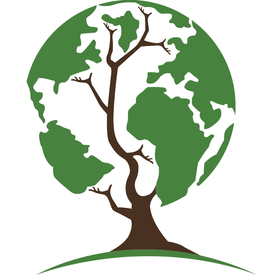 logo of earth deeds