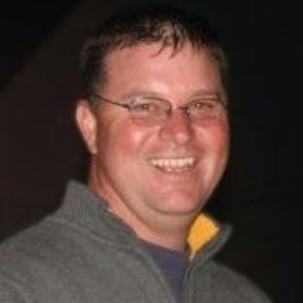 Owner of Premeir Landscaping Design.  We offer grass service, mulch pine needles and more.