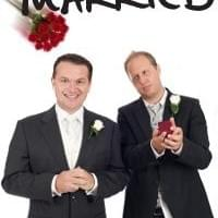 The Bloke's Guide to Getting Married (producer)