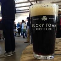 Lucky Town Brewery