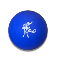 T1064- Single Massage Ball