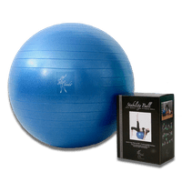 T1058/55  Stability Ball