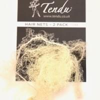 T1033- Tendu Hair Nets