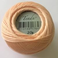DT- Tendu Darning Thread